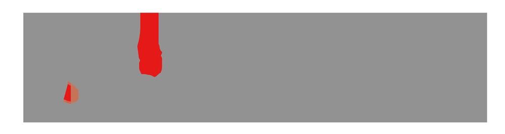 Studio Legale Borghesi